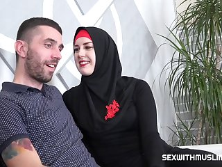 Muslim Passion 720p