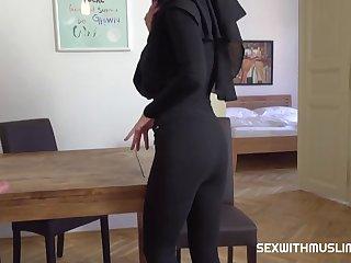 Sexwithmuslims Rebecca Black
