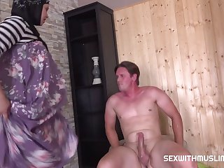 Sexwithmuslims Aria Rossi Watch Online For Free2 720p