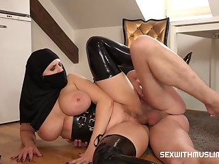 Sexwithmuslims Angel Wicky 4k2