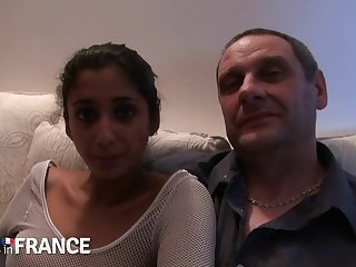 Nudeinfrance Indiana Fox Dark Arab Slut Loves Riding 720p