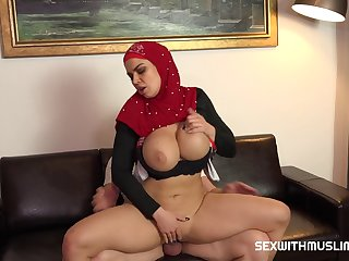 Sexwithmuslims Chloe Lamour 720p