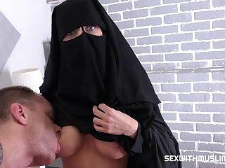 Sexwithmuslims Freya Dee And Nicole Love