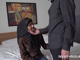 Sexwithmuslims Real Muslim Bitch Watch Online For Fre 720p