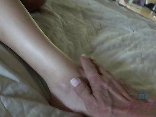Atk Girlfriends Sophia Leone 12