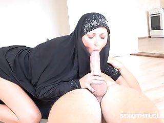 Sexwithmuslims Katy Rose Czech