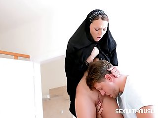 Sexwithmuslims Katy Rose Czech