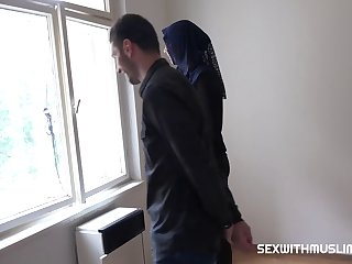 Sexwithmuslims Nikky Dream Cz 720p