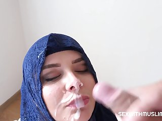 Sexwithmuslims Nikky Dream Cz 720p
