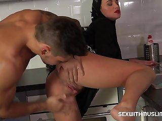 Sexwithmuslims Vinna Reed